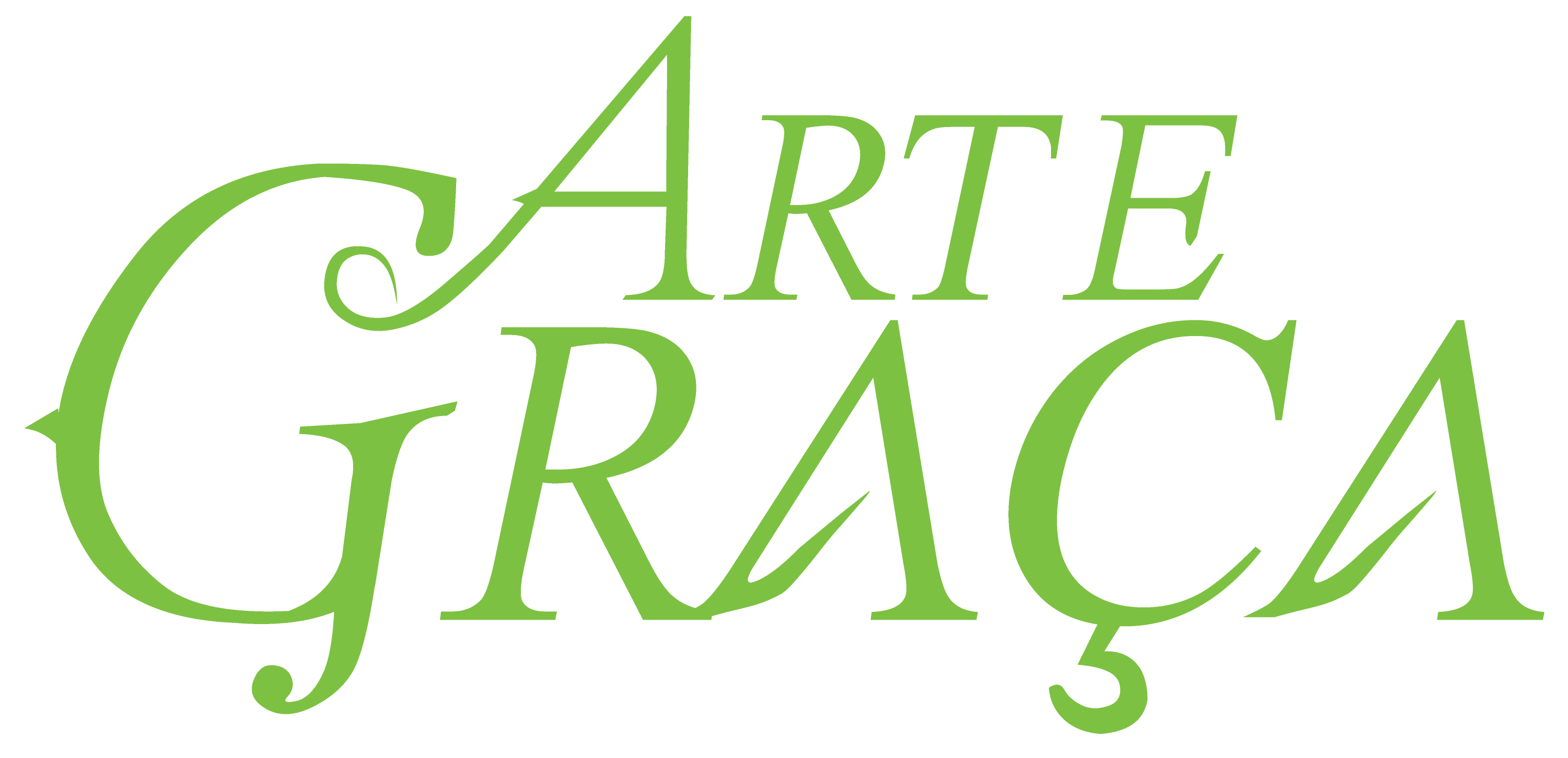 ArteGraça