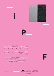Poster_IPF_artegraca